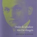 Cover Klepper